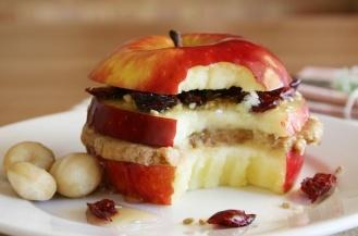 apple-sandwich-3